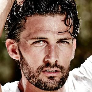 Tim Robards Real Phone Number Whatsapp