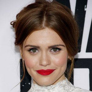 Holland Roden Real Phone Number Whatsapp