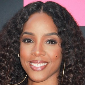 Kelly Rowland Real Phone Number Whatsapp