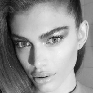 Valentina Sampaio Real Phone Number Whatsapp