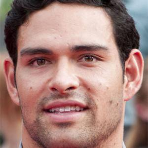 Mark Sanchez Real Phone Number Whatsapp