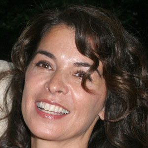 Annabella Sciorra Real Phone Number Whatsapp