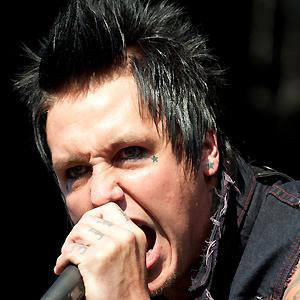 Jacoby Shaddix Real Phone Number Whatsapp