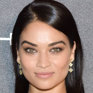 Shanina Shaik Real Phone Number Whatsapp