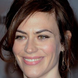 Maggie Siff Real Phone Number Whatsapp