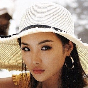 Chailee Son Real Phone Number Whatsapp