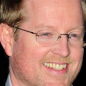 Andrew Stanton Real Phone Number Whatsapp