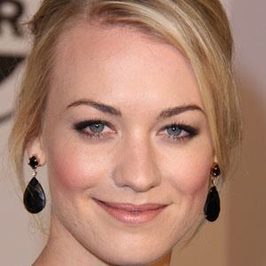 Yvonne Strahovski Real Phone Number Whatsapp