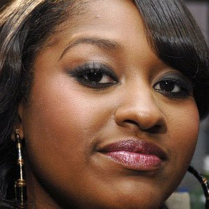Jazmine Sullivan Real Phone Number Whatsapp