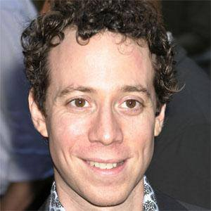 Kevin Sussman Real Phone Number Whatsapp