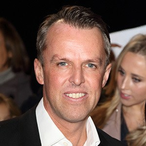 Graeme Swann Real Phone Number Whatsapp