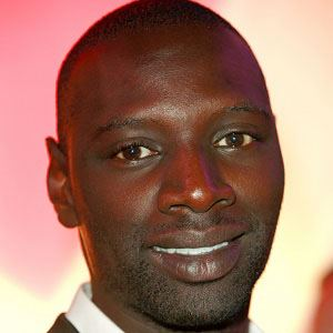 Omar Sy Real Phone Number Whatsapp