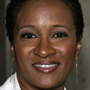Wanda Sykes Real Phone Number Whatsapp
