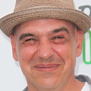 Michael Symon Real Phone Number Whatsapp
