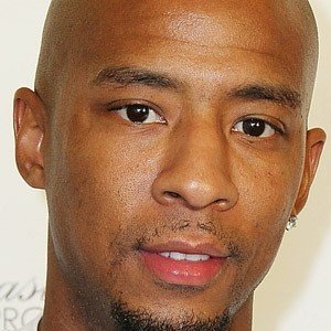Antwon Tanner Real Phone Number Whatsapp