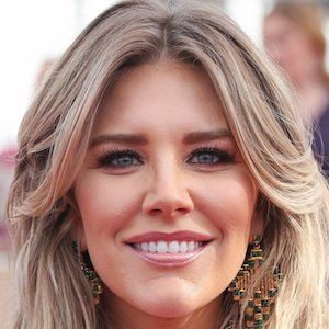 Charissa Thompson Real Phone Number Whatsapp