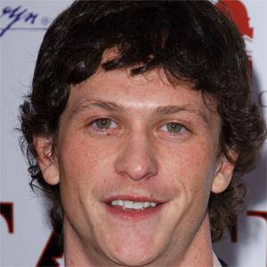 Jonathan Tucker Real Phone Number Whatsapp