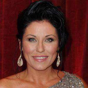 Jessie Wallace Real Phone Number Whatsapp