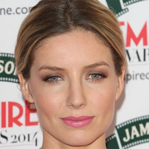 Annabelle Wallis Real Phone Number Whatsapp