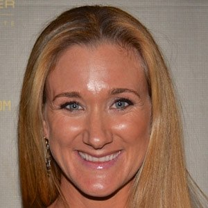 Kerri Walsh-Jennings Real Phone Number Whatsapp