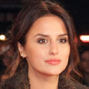 Lucy Watson Real Phone Number Whatsapp