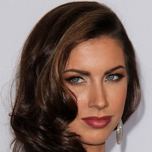 Katherine Webb Real Phone Number Whatsapp