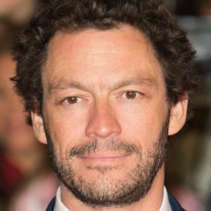 Dominic West Real Phone Number Whatsapp