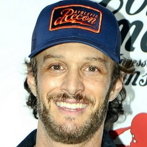 Josh Wolf Real Phone Number Whatsapp