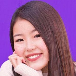 Hina Yoshihara Real Phone Number Whatsapp