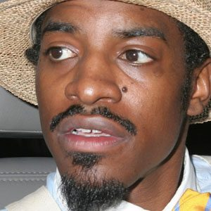 Andre 3000 Real Phone Number Whatsapp