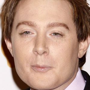 Clay Aiken Real Phone Number Whatsapp