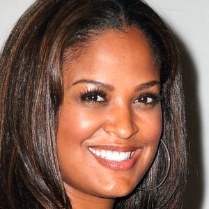 Laila Ali Real Phone Number Whatsapp