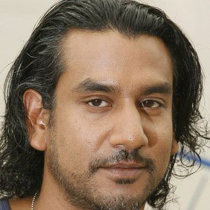 Naveen Andrews Real Phone Number Whatsapp