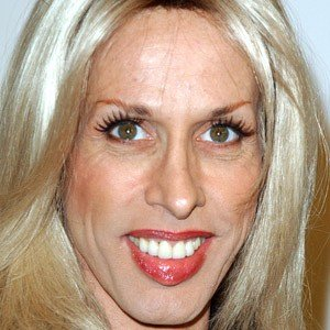Alexis Arquette Real Phone Number Whatsapp