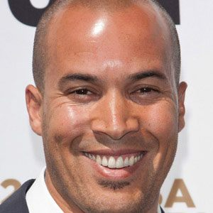 Coby Bell Real Phone Number Whatsapp