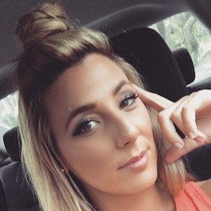 Lindsey Bell Real Phone Number Whatsapp