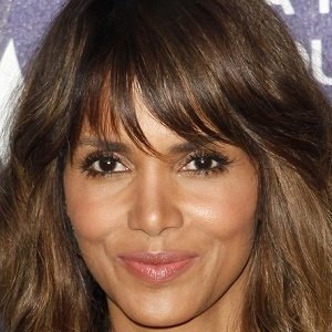 Halle Berry Real Phone Number Whatsapp