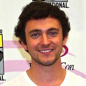 George Blagden Real Phone Number Whatsapp
