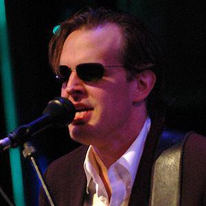 Joe Bonamassa Real Phone Number Whatsapp