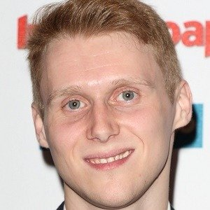 Jamie Borthwick Real Phone Number Whatsapp