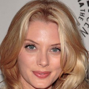 April Bowlby Real Phone Number Whatsapp