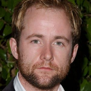 Billy Boyd Real Phone Number Whatsapp