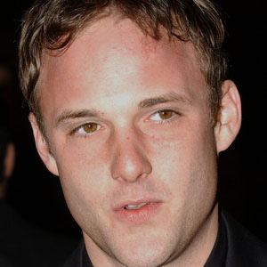 Brad Renfro Real Phone Number