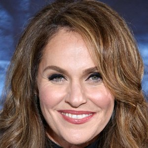 Amy Brenneman Real Phone Number Whatsapp