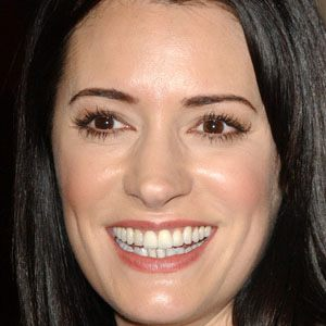 Paget Brewster Real Phone Number Whatsapp