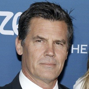 Josh Brolin Real Phone Number Whatsapp