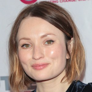 Emily Browning Real Phone Number Whatsapp