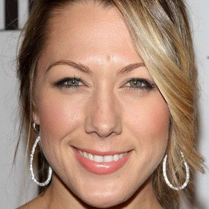 Colbie Caillat Real Phone Number Whatsapp