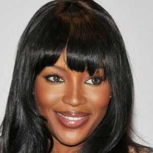 Naomi Campbell Real Phone Number Whatsapp