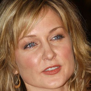 Amy Carlson Real Phone Number Whatsapp